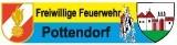 ffpottendorf_klein