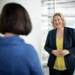 LAbg. GR Dir. Elvira Schmidt kandidiert als Bundesfrauenvorsitzende!
