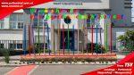 Wir wünschen ein erfolgreiches Schuljahr 2021/ 2022!