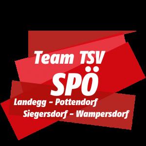 Logo-Team-TSV---SPÖ